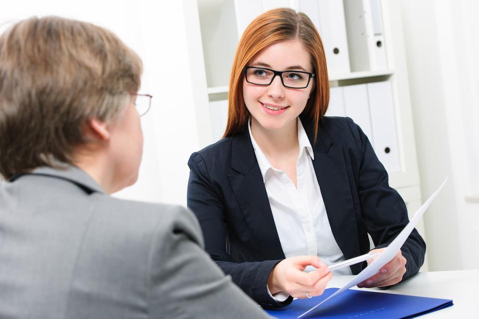 Comment obtenir un stage de formation en télésecrétariat ?