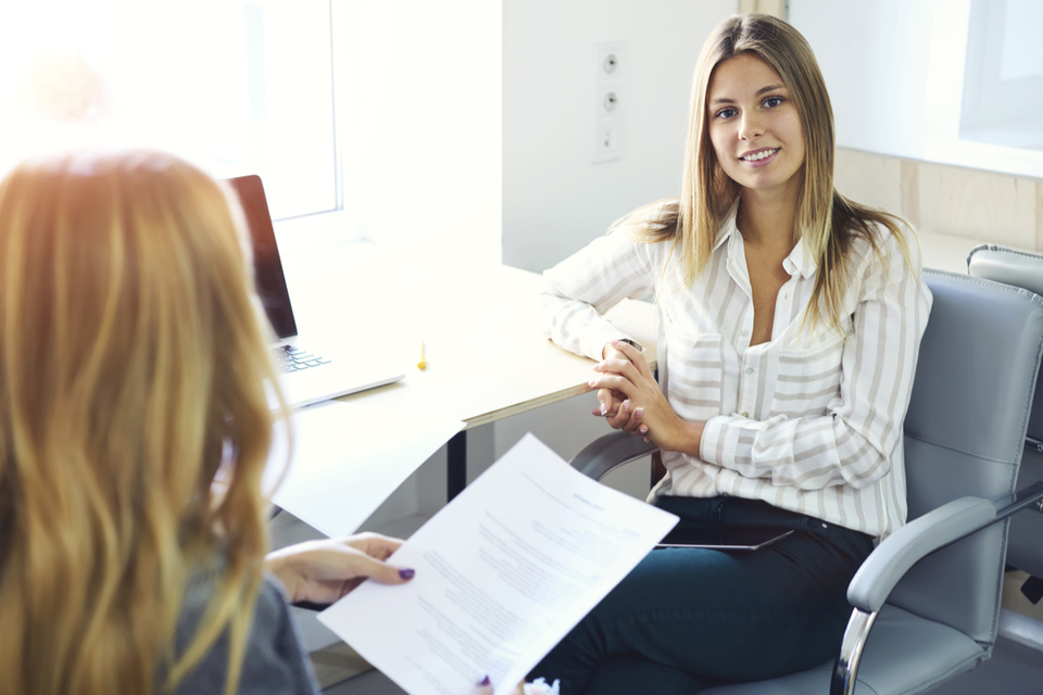 Comment recruter une assistante indépendante