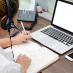 Quelles sont les entreprises qui recrutent des télésecrétaires ?