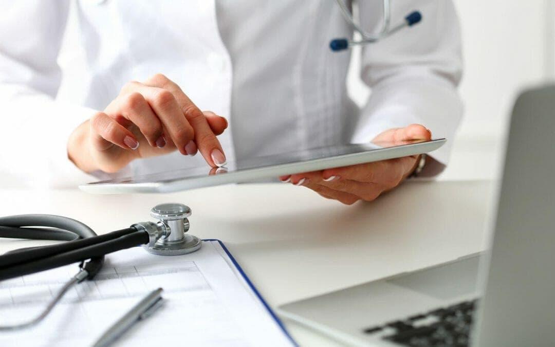 Le digital un enjeu essentiel pour le marketing santé